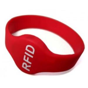 צמיד RFID אלסטי