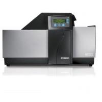מדפסת HDP600 - אינה משווקת יותר