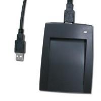 קורא קרבה USB - EM-ID U1