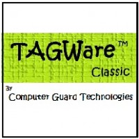 TAGWare Classic