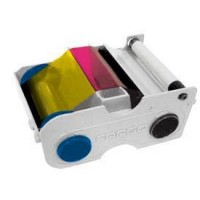 YMCKO Disposable Cartridge