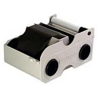 KO Disposable Cartridge