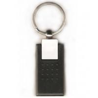 Luxurious proximity key tag