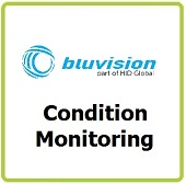 Condtion Monitoring