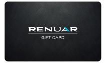 Renuar-Gift-Card