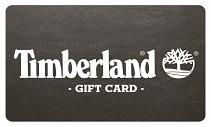 Timber-Land-Gift-Card