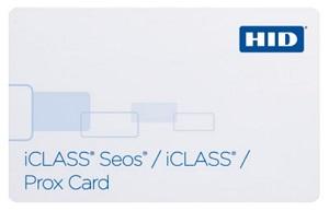 hid-triple-card