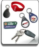 Proximity Tags and RFID products