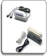 Magnetic Stripe Readers/Encoders