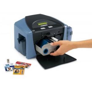 מדפסת DTC300 - אינה משווקת יותר