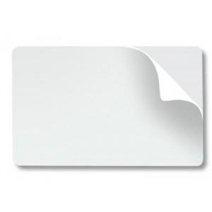 כרטיסי דבק