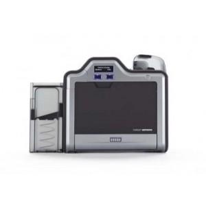 מדפסת HDP5000e