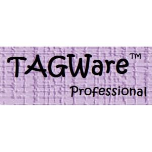 TAGWare Professional