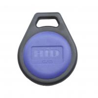 iCLASS Key II