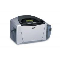 מדפסת DTC400 - אינה משווקת יותר