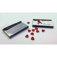 מארז ייחודי לכרטיס עם סוכריות - קומפיוטרגרד
