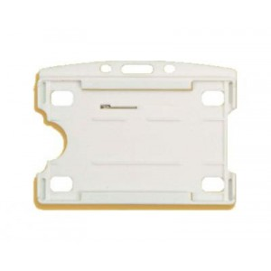 Rigid Card Holder 909