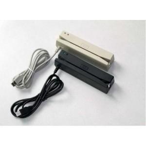 Manual Magnetic Readers
