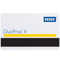 DuoProx Back Side View