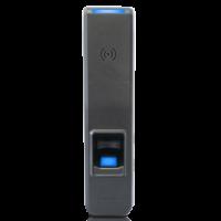 HID RB25F Fingerprint Reader