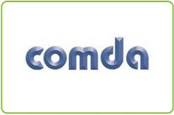 COMDA