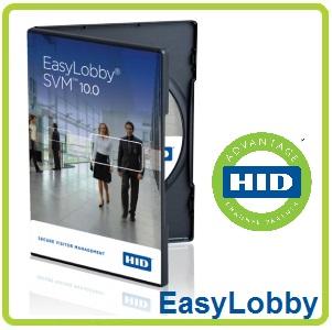 easy-lobby