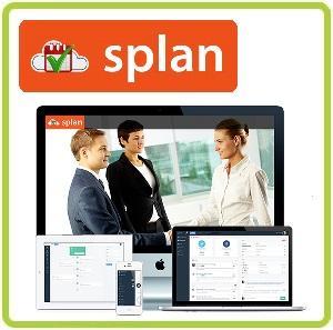 SPLAN-visitor-managment