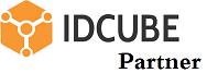 idcube-partner