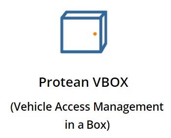 protean-box