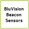 BluVision-Beacons