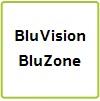 BluVision-BluZone