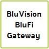 BluVision-BluFi