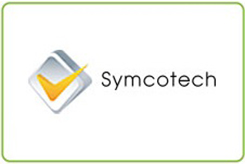 symcotech